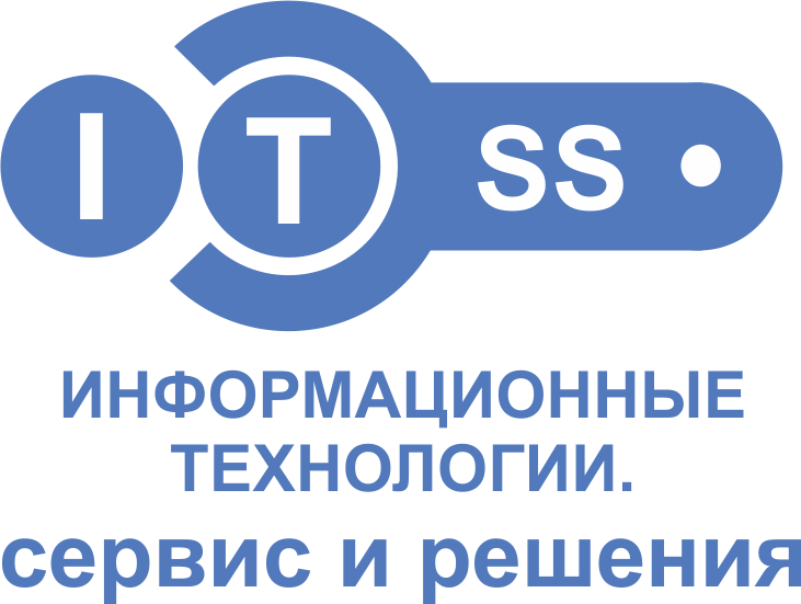 itss-logo+text4